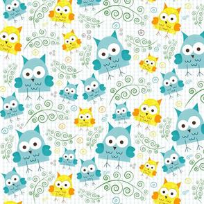 baby_owl_spoonflower-01-01