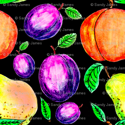 peach_pear_plum_dark
