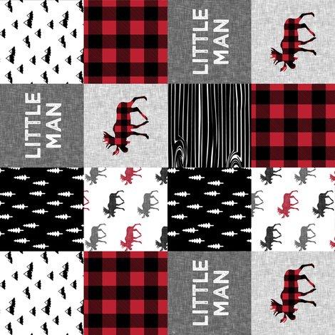 Rr6042069_rr5933291_rbaby_bear__little_man_quilt_tops-06_shop_preview