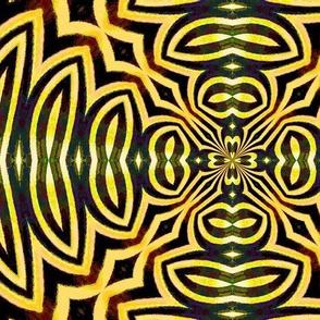 golden_zebra_1