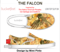 Spirit_of_the_desert_the_falcon_revised_comment_750964_thumb