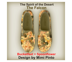Spirit_of_the_desert_the_falcon_revised_comment_751300_preview