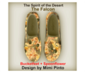 Spirit_of_the_desert_the_falcon_revised_comment_751300_thumb