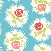 Rrrose_doily_duo_3in_300dpi-01_shop_thumb