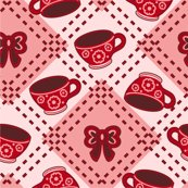 Rtea_cups_red_3_in_300dpi-01_shop_thumb