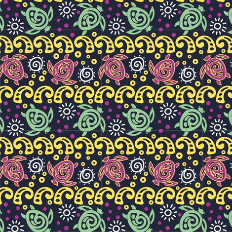 Rbatik_turtles___wave-01_shop_preview