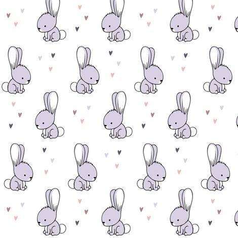 R11bunnies-05_shop_preview