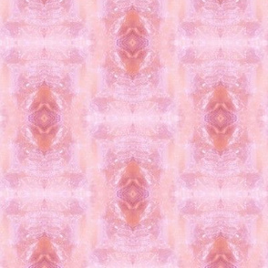 Rose Quartz 4 yardage