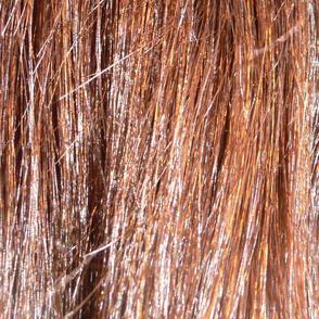 hair_macro