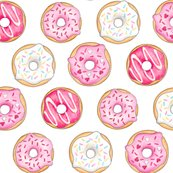 Riced_donuts_pink_150_hazel_fisher_creations_shop_thumb