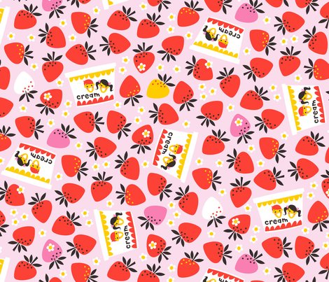 Strawberries_and_cream_aw_smaller_shop_preview