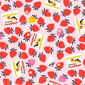 Strawberries_and_cream_aw_smaller_shop_thumb