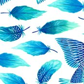 Rrrrrfeather03_shop_thumb