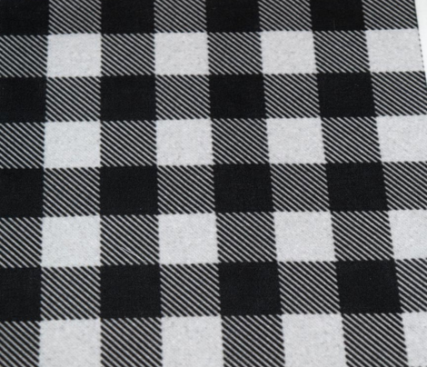 Rrblack_gingham_comment_750328_preview