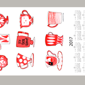 Its-tea-time_spoonflower