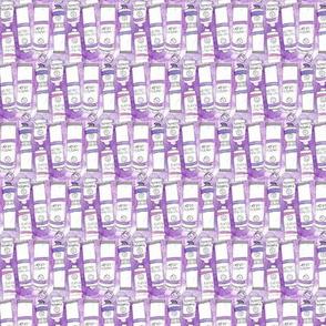 Watercolor_hues_purples_Small