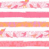 Baby-Birds-Stripes2_LRG