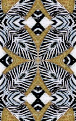 tribal_3