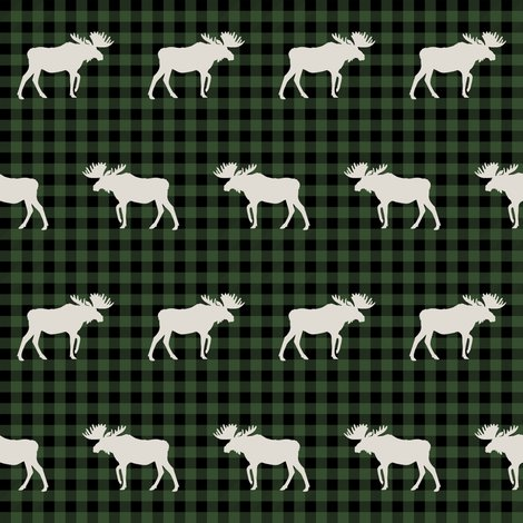 Rbuff_hunter_moose_plaid_2_shop_preview