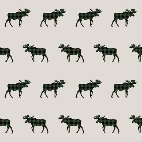 Rbuff_hunter_moose_plaid_shop_preview