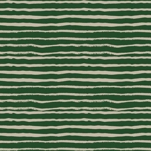 stripes fabric hunter green and khaki stripe fabric outdoors neutral