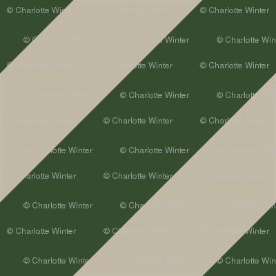 stripes diagonal stripe design stripes fabric