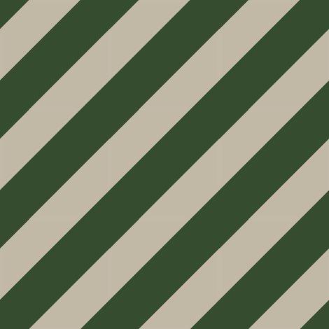 Rdiagonal_hunter_stripes_shop_preview