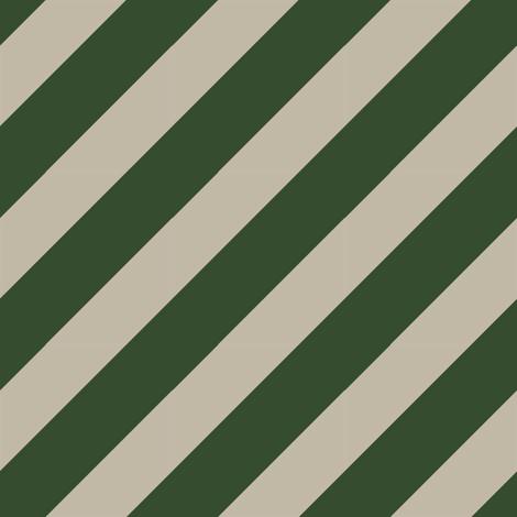 stripes diagonal stripe design stripes fabric fabric by charlottewinter on Spoonflower - custom fabric