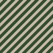Rdiagonal_hunter_stripes_shop_thumb