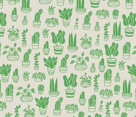 Plant_pattern_jan_color_9_shop_preview
