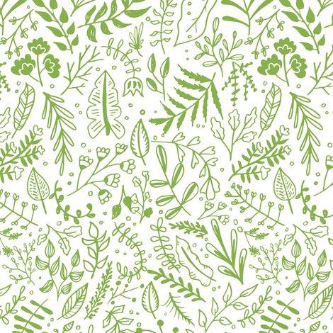 R260_greenery_block_print_pattern_green_big_shop_preview