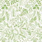 R260_greenery_block_print_pattern_green_big_shop_thumb