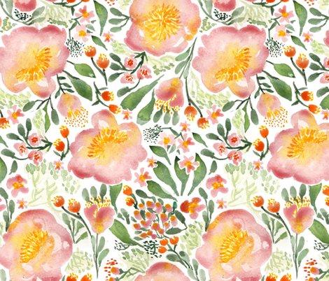 Rrelegant_florals_repeat_shop_preview