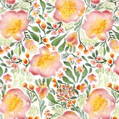 Rrelegant_florals_repeat_shop_thumb