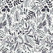Rr260_greenery_block_print_pattern_black_big_shop_thumb