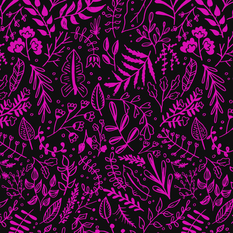 R260_greenery_block_print_pattern_pink_big_shop_preview