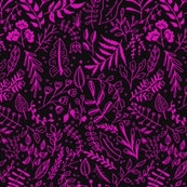 R260_greenery_block_print_pattern_pink_big_shop_thumb