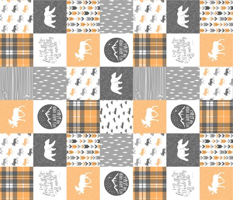 Rcorrected_peach_fearfully_and_wonderfully_made_quilt_top-03_shop_preview