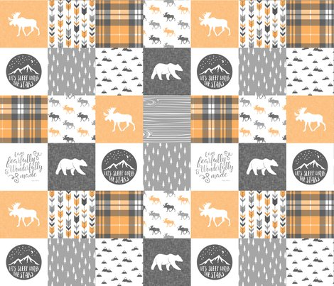 Rrcorrected_peach_fearfully_and_wonderfully_made_quilt_top-02_shop_preview