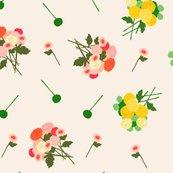 Rrpompom-spring_shop_thumb