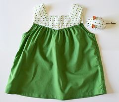Rrpompom-spring-stripe-green_comment_901475_preview