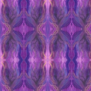 flaming_violet_tree