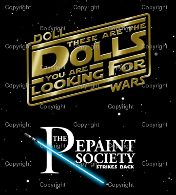 Dollwars2_preview