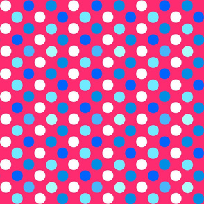 blue_dreams_pink_dots-01