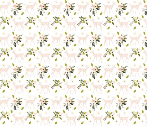 Rblush-sprigs-and-blooms-fawn_shop_preview