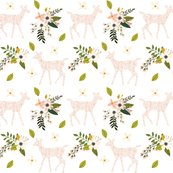 Rblush-sprigs-and-blooms-fawn_shop_thumb