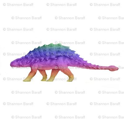 Rrrrainbowsaurus_preview