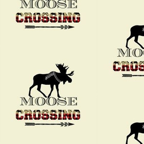 MOOSE_CROSSING