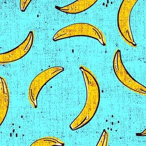 bananarama_turquoise