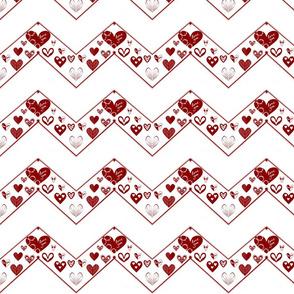 Valentine_chevron